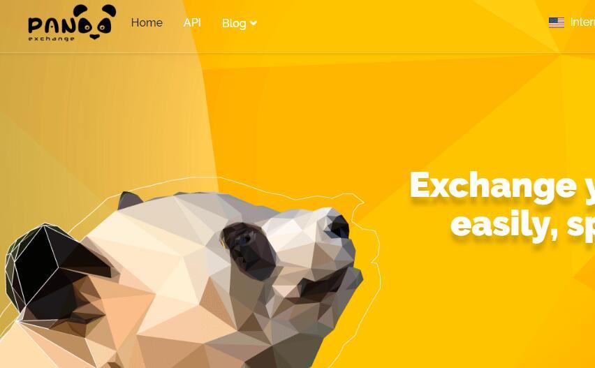 組合域名pandaex.com以10萬元成交,疑似被終端收購.jpg