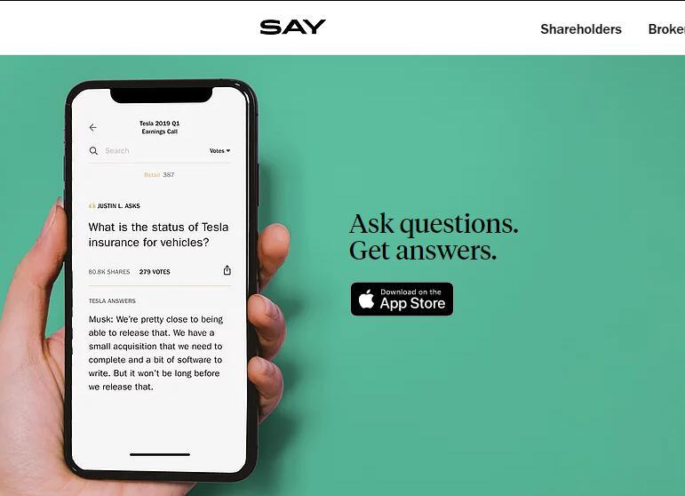 Say.com或高達7位數美金易主終端.jpg